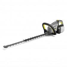 Nożyce do żywopłotu HT 650/36 Bp (bez akumulatora i ładowarki)