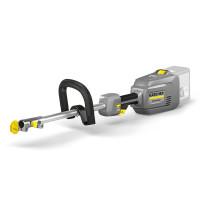 Akumulatorowe narzędzie wielofunkcyjne MT 36 Bp