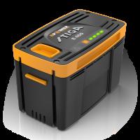 Akumulator E 450 5.0 Ah