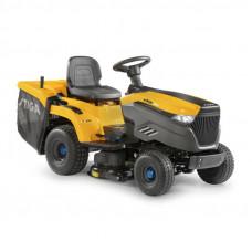 Traktor ogrodowy akumulatorowy e-Ride C500