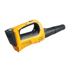 Dmuchawa akumulatorowa SAB 100 AE 4.0 Ah