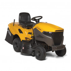 Traktor ogrodowy Estate 5102 HW