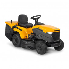 Traktor ogrodowy Estate 3098 H2