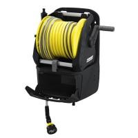 Bęben na wąż HR 7.315 Premium - zestaw 1/2