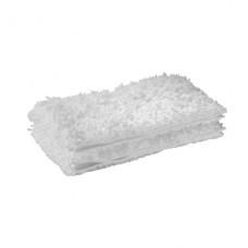 Ściereczki podłogowe z mikrofibry