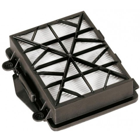 Filtr kasetowy HEPA CV 30/1, 38/1, 38/2, 48/2