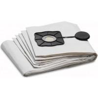 Specjalne worki filtracyjne do odkurzania na mokro NT 65/2, 70/1, 70/2, 70/3, 75/2