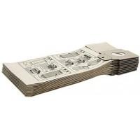 Papierowe worki filtracyjne 10 szt. CV 30/1, 38/1, 38/2, 48/2