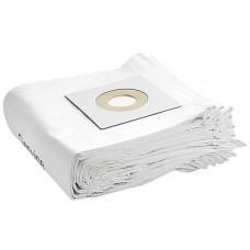 Papierowe worki filtracyjne 10 szt. CV 66/2