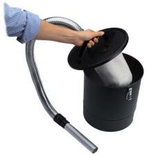 Filtr popiołu/dużych zanieczyszczeń, Premium