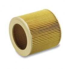Wkład filtracyjny Cartridge MV2, A2000-2099, 2100-2199, WD2000-2999, MV3, SE4001, SE4002