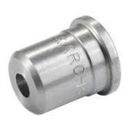 Dysza power 25068