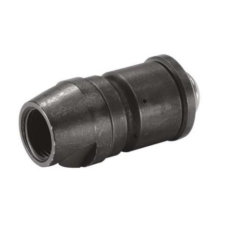 Dysza rotacyjna do czyszczenia rur, rozmiar 65, Ø 16 mm