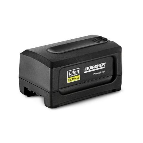 Akumulator litowo-jonowy 4,5 Ah