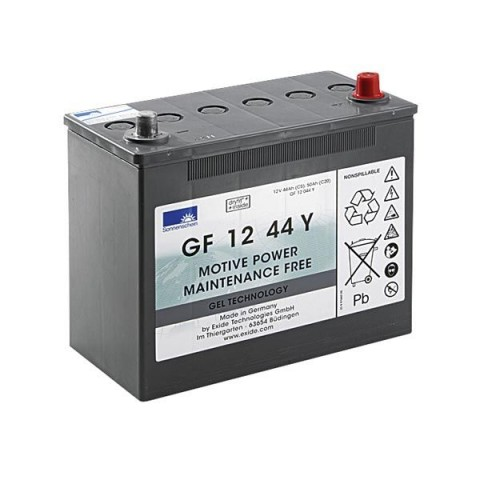 Bateria do BDP 43/1500 C Bp/ Bp Pack
