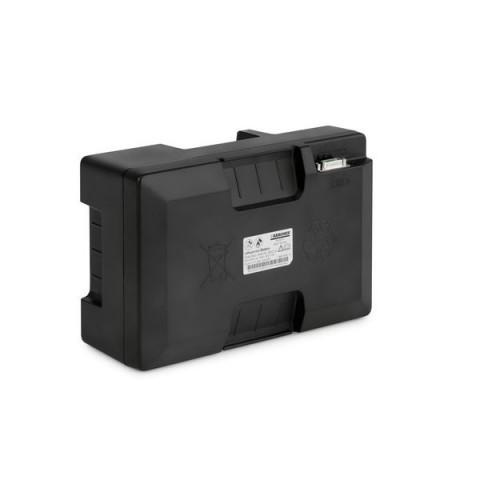 Bateria do BR 35/12 C Bp Pack