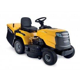 Traktory ogrodowe Stiga