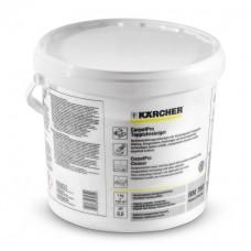 RM 760 CarpetPro Środek czyszczący – proszek, 10 kg