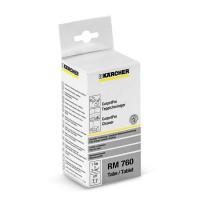 RM 760 CarpetPro Środek czyszczący – tabletki, 16 szt.