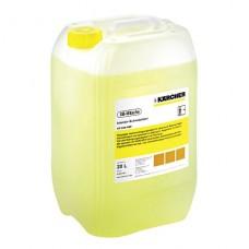 CP 930 Środek do mycia wstępnego w koncentracie