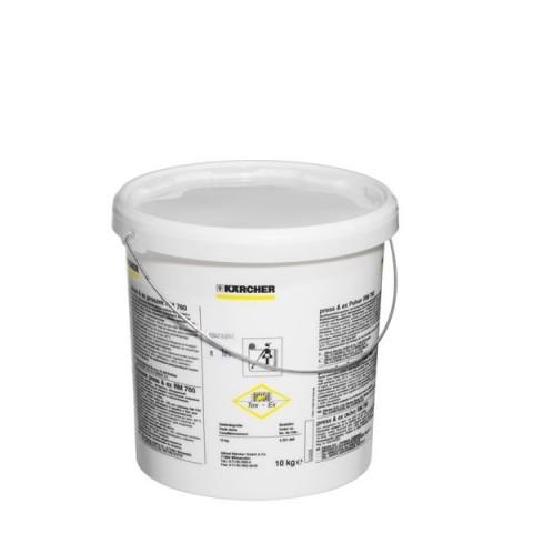 RM 775 ASF Środek do krystalizacji