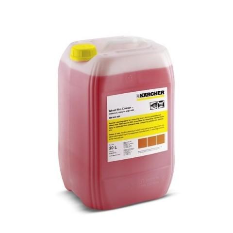 RM 800 ASF Środek do czyszczenia felg