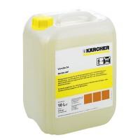RM 803 Środek do wstępnego spryskiwania bez NTA, 10 l
