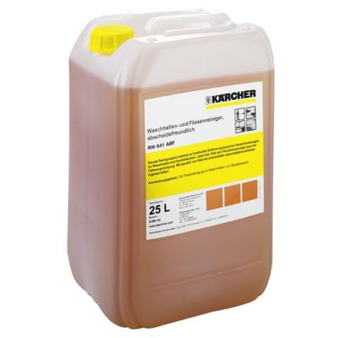 RM 841 ASF Środek do mycia glazury i płytek