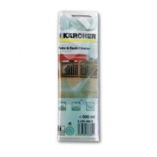 Środek czyszczący Balkon & Patio, 500 ml