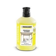 RM 626 Uniwersalny środek czyszczący, 1l