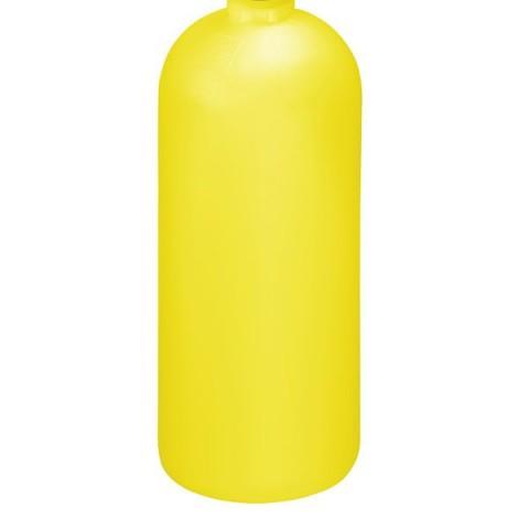 Dodatkowy zbiornik środka czyszczącego (1 litr) do lancy pianującej
