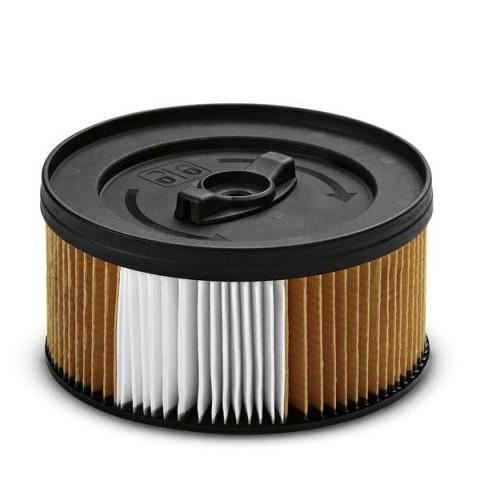 Filtr cartridge z nano-powłoką WD4000-4999, WD5000-5999