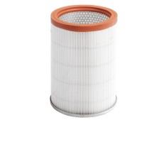 Wkład filtra NT 80/1 (wzmocniony)