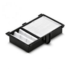Filtr HEPA DS 5600
