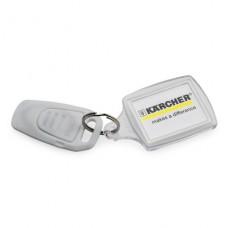 Klucz KiK