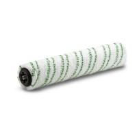 Pad walcowy z mikrofibry, 300 mm