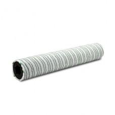 Pad walcowy z mikrofibry, 350 mm BR 35/12