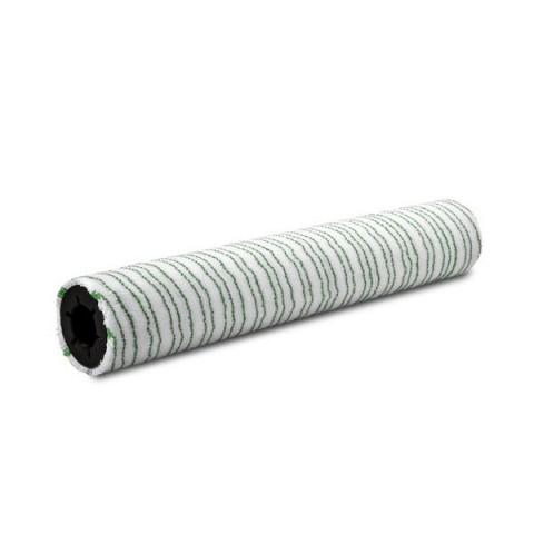 Pad walcowy z mikrofibry, 400 mm