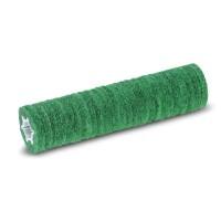Pad walcowy zielony na tulei, 400 mm