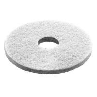 Pady diamentowe, białe, 160 mm, 5 szt.