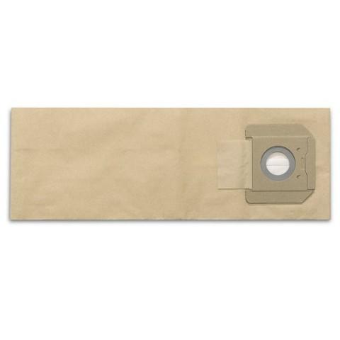 Papierowe torebki filtracyjne 10 szt