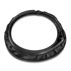 Pierścień ssący
