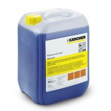 RM 69 ASF Alkaliczny środek do czyszczenia podłóg, 10l