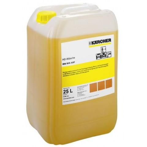 RM 806 ASF Środek do mycia wysokociśnieniowego, 20l
