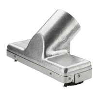 Ssawka aluminiowa
