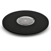 Talerz napędowy do papieru ściernego, 430 mm