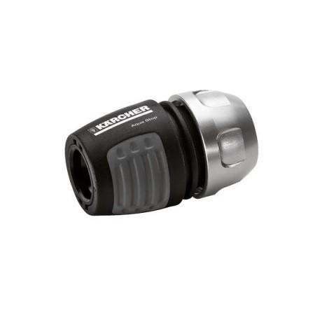 Uniwersalna szybkozłączka Premium - Aquastop
