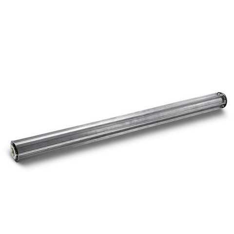 Wałek napędowy padów, 900 mm