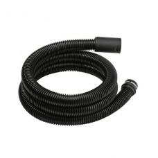 Wąż ssący DN40 10m elektrycznie przewodzący