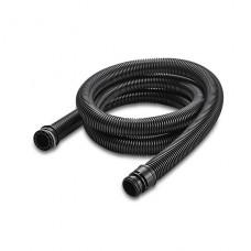 Wąż ssący z systemem Clip ID 35, 2.5 m